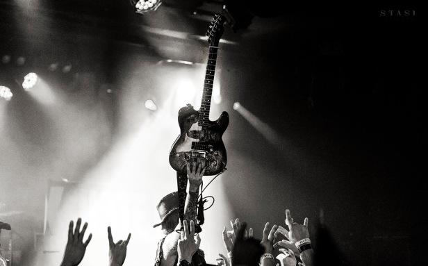 john-5-guitar